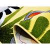 Kolibri 11058/150 | Carpet.ua