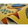 Kolibri 11200/150   Carpet.ua