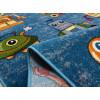 Kolibri 11230/149 | Carpet.ua