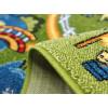 Kolibri 11287/120   Carpet.ua