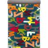 Kolibri 11343/140 (runner) | Carpet.ua