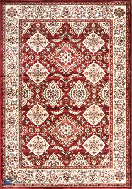 Lotos 15016/210   Carpet.ua