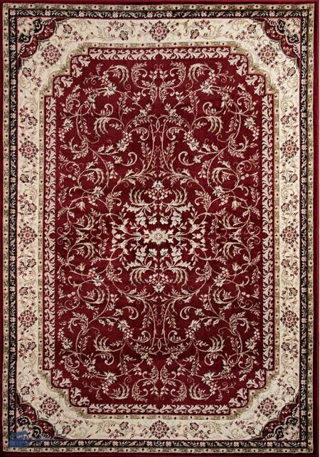 Lotos 15055/210 | Carpet.ua