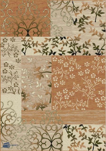 Lotos 1521/115 | carpet.ua
