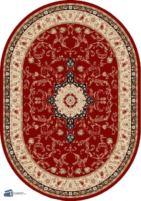 Lotos 523/210 o | Carpet.ua