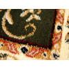 Lotos 523/310 | Carpet.ua