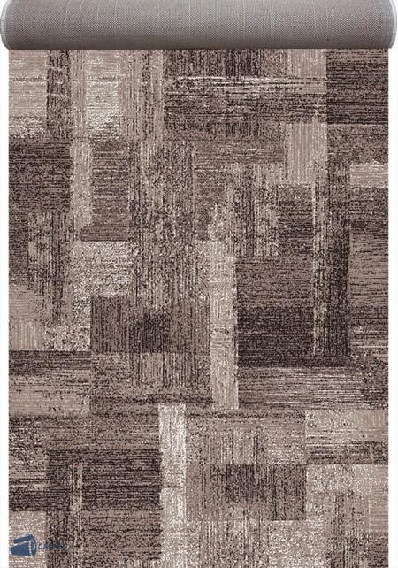 Mira 24007/120 (runner)   Carpet.ua
