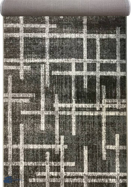 Mira 24009/199 (runner) | Carpet.ua