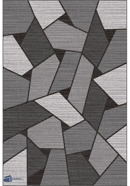 Mira 24017/190   carpet.ua