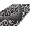 Mira 24031/619 (runner)   Carpet.ua