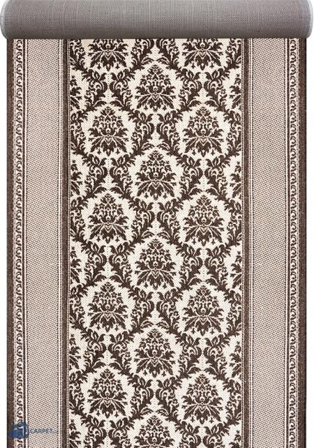 Naturalle 922/19 (runner) | Carpet.ua