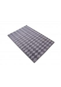 Oscar Diamond Grey/MultiColor