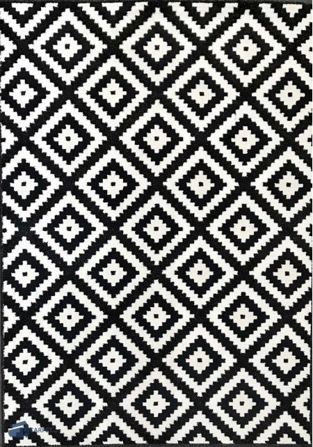 Oscar Ruta/MultiColor   Carpet.ua