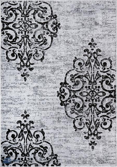 Roxy antic/1 | Carpet.ua