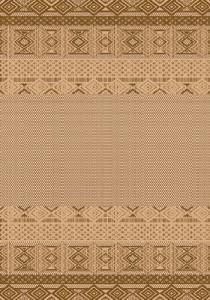Sahara Outdoor 2926/011