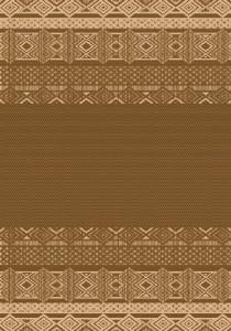 Sahara Outdoor 2926/101