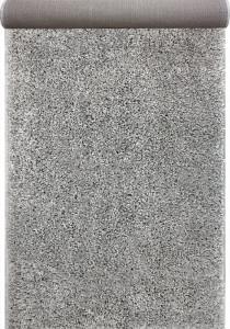 Shaggy DeLuxe 8000/90 (coating)