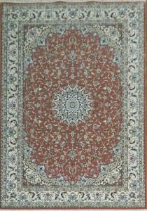Shah Abbasi Collection X 042/1440 pink