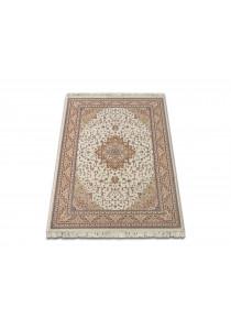 Shah Kar Collection Y 008/8304 cream