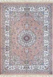 Shah Kar Collection Y 009/8040 pink