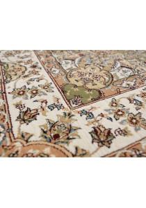 Shah Kar Collection Y 009/8070 green