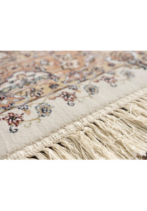 Shah Kar Collection Y 009/8304 cream