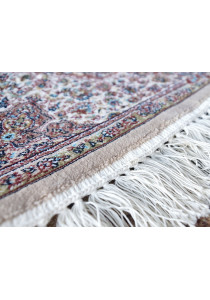 Silky Collection D 011/1010 beige