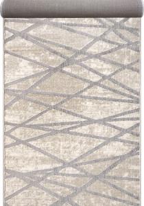Sofia 41010/1166 (coating)