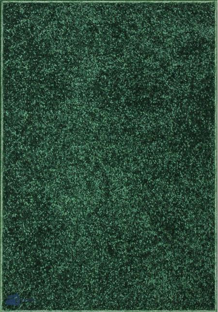 Купить Star 7000/30 в интернет-магазине Carpet.ua