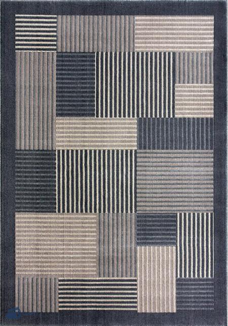 Structure 35009/939 | Carpet.ua