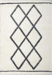 Tibet 12530/16